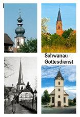 Quelle: Evang. Kirchengemeinde Allmannsweier