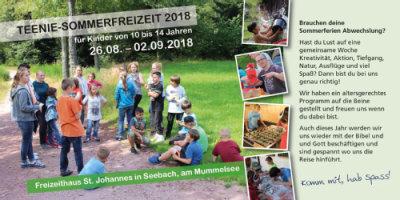 Teenie_Freizeit_2018.pdf