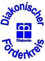 Diakonischer Förderkeis, Broschüre.pdf