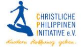 Quelle: Christliche Philippinen Initiative